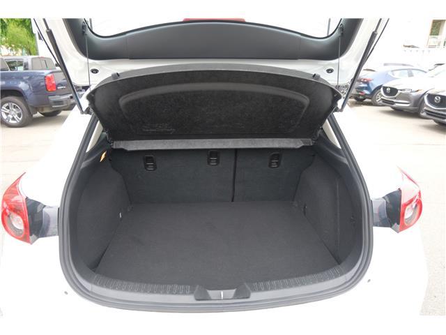 2018 Mazda Mazda3 Sport GS (Stk: 7932A) in Victoria - Image 15 of 21
