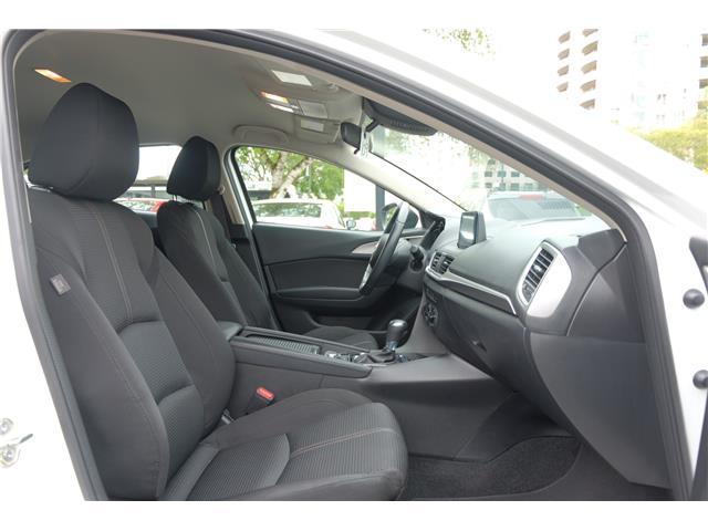 2018 Mazda Mazda3 Sport GS (Stk: 7932A) in Victoria - Image 18 of 21