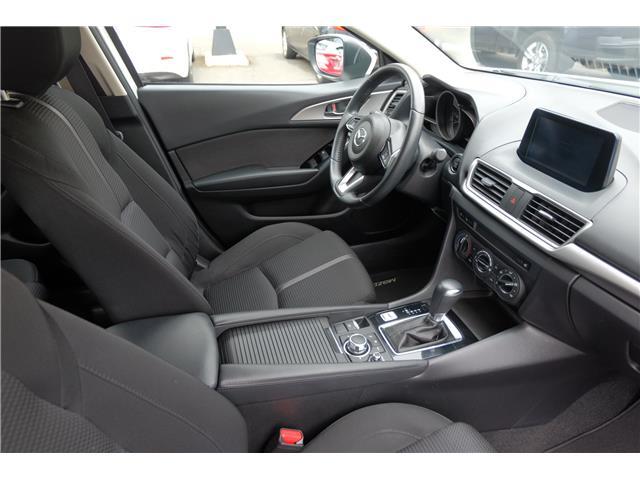 2018 Mazda Mazda3 Sport GS (Stk: 7932A) in Victoria - Image 19 of 21