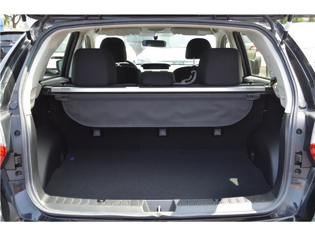 2016 Subaru Impreza 2.0i Touring Package (Stk: Z1518) in St.Catharines - Image 7 of 24