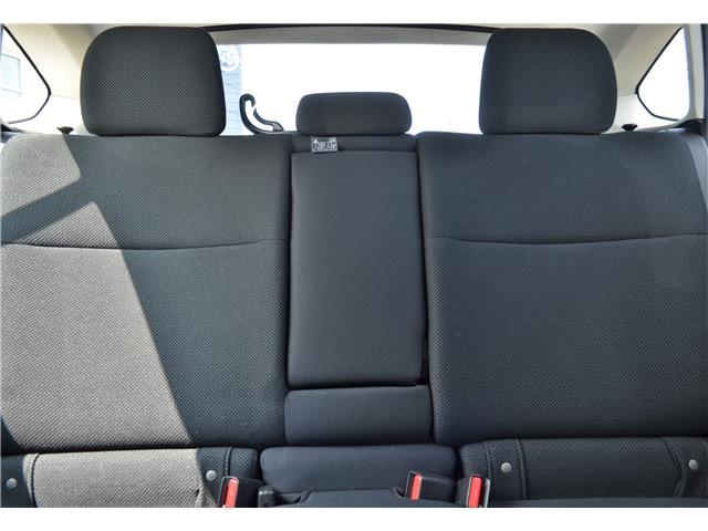 2016 Subaru Impreza 2.0i Touring Package (Stk: Z1518) in St.Catharines - Image 21 of 24