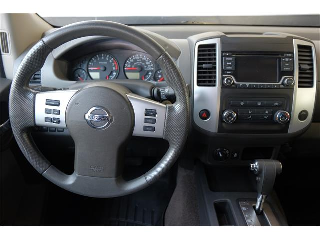 2015 Nissan Xterra S (Stk: 7929A) in Victoria - Image 14 of 20