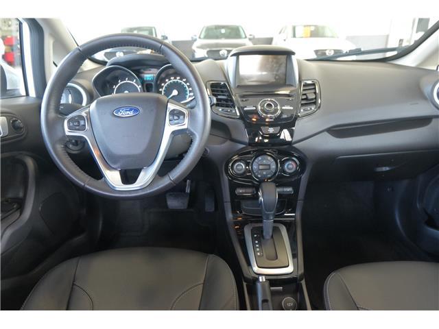 2018 Ford Fiesta Titanium (Stk: 7931A) in Victoria - Image 17 of 26