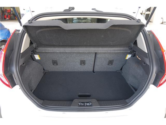 2018 Ford Fiesta Titanium (Stk: 7931A) in Victoria - Image 19 of 26