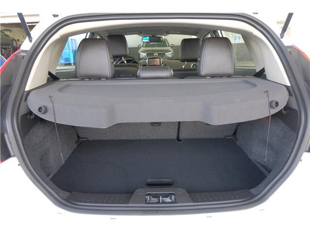 2018 Ford Fiesta Titanium (Stk: 7931A) in Victoria - Image 20 of 26