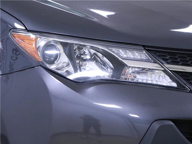 2015 Toyota RAV4 LE (Stk: 195639) in Kitchener - Image 24 of 33
