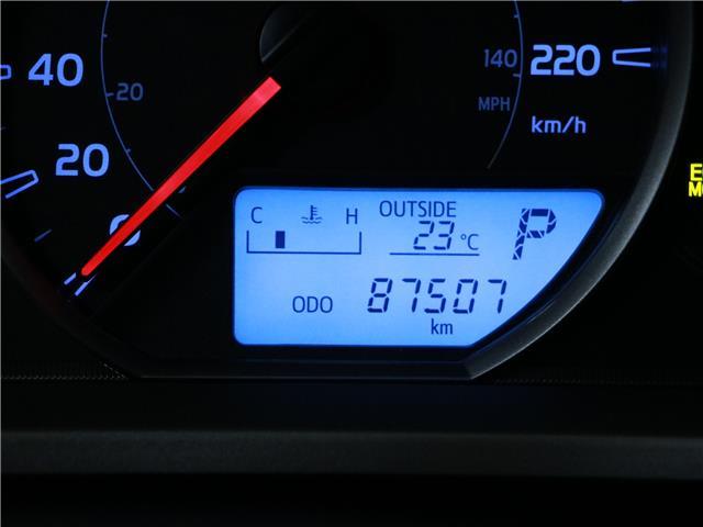 2015 Toyota RAV4 LE (Stk: 195639) in Kitchener - Image 30 of 31