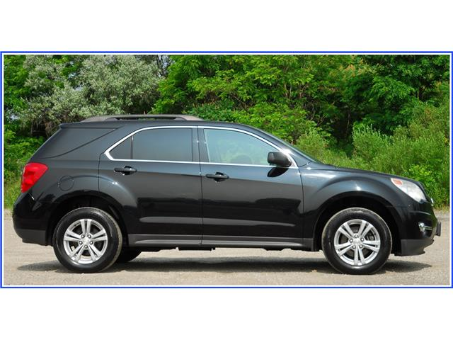 2013 Chevrolet Equinox 1LT (Stk: 58957AX) in Kitchener - Image 2 of 14