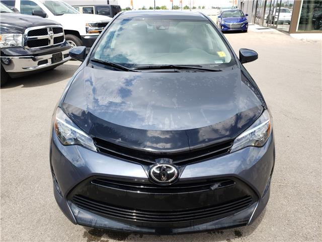 2018 Toyota Corolla CE (Stk: 29173A) in Saskatoon - Image 2 of 19