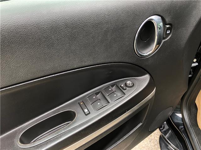 2011 Chevrolet HHR LS (Stk: 9932.0) in Winnipeg - Image 15 of 21