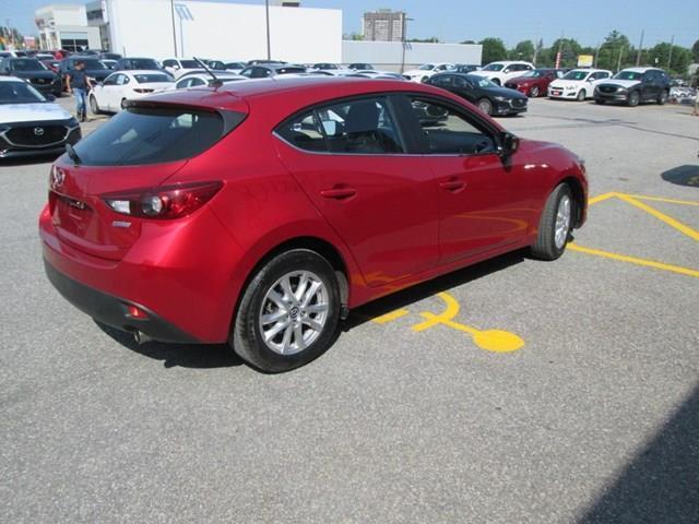 2015 Mazda Mazda3 Sport GS (Stk: 205241) in Gloucester - Image 5 of 20
