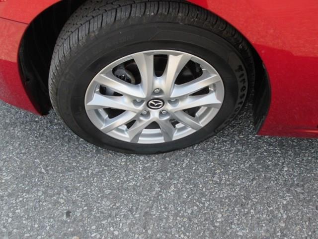 2015 Mazda Mazda3 Sport GS (Stk: 205241) in Gloucester - Image 9 of 20