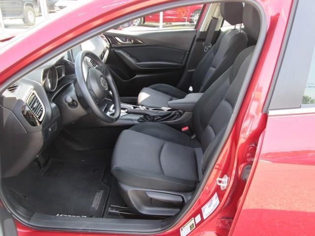 2015 Mazda Mazda3 Sport GS (Stk: 205241) in Gloucester - Image 10 of 20