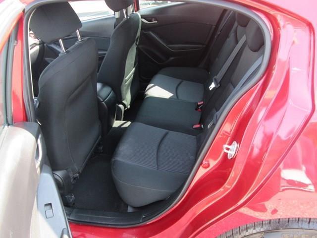 2015 Mazda Mazda3 Sport GS (Stk: 205241) in Gloucester - Image 11 of 20