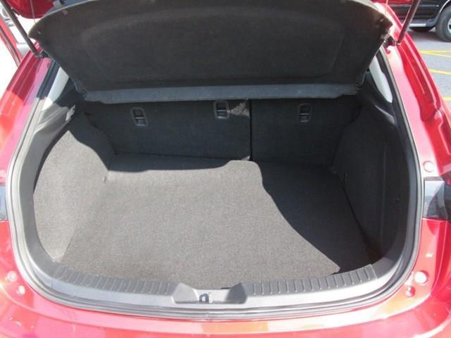 2015 Mazda Mazda3 Sport GS (Stk: 205241) in Gloucester - Image 12 of 20