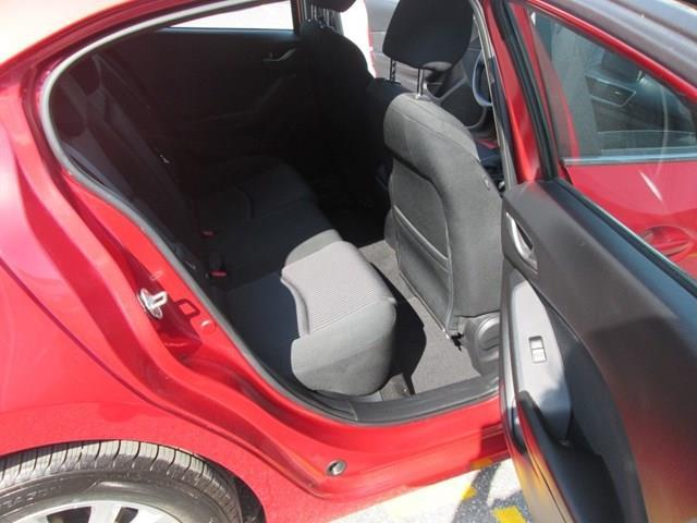 2015 Mazda Mazda3 Sport GS (Stk: 205241) in Gloucester - Image 13 of 20