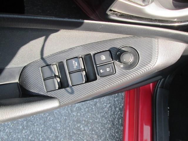 2015 Mazda Mazda3 Sport GS (Stk: 205241) in Gloucester - Image 16 of 20