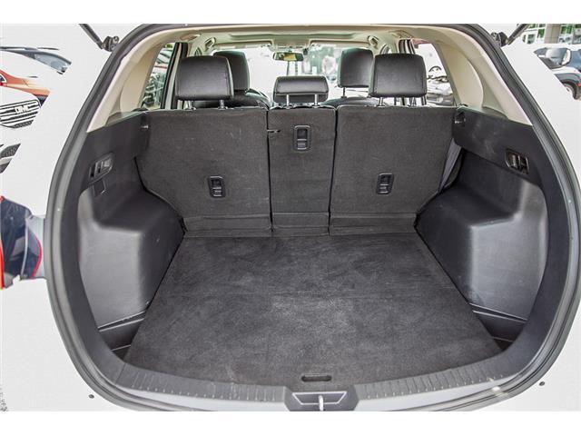 2016 Mazda CX-5 GS (Stk: M1285) in Abbotsford - Image 6 of 24