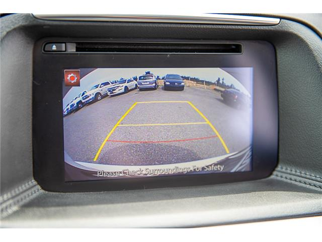 2016 Mazda CX-5 GS (Stk: M1285) in Abbotsford - Image 19 of 24