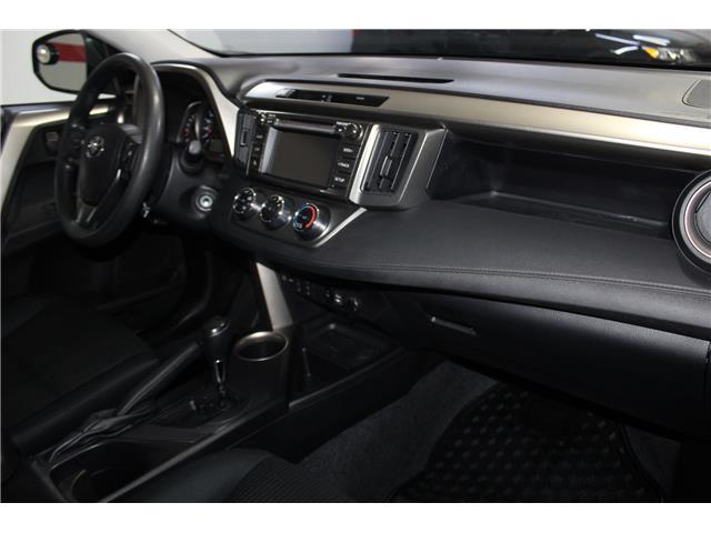 2015 Toyota RAV4 LE (Stk: 298657S) in Markham - Image 16 of 24