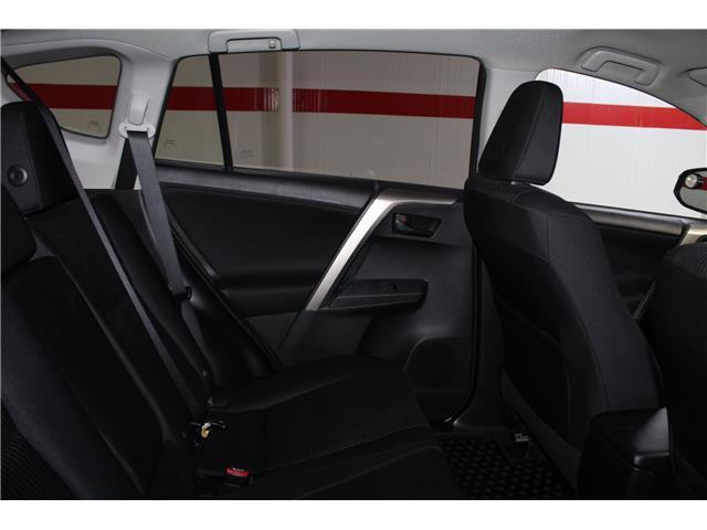 2015 Toyota RAV4 LE (Stk: 298657S) in Markham - Image 19 of 24