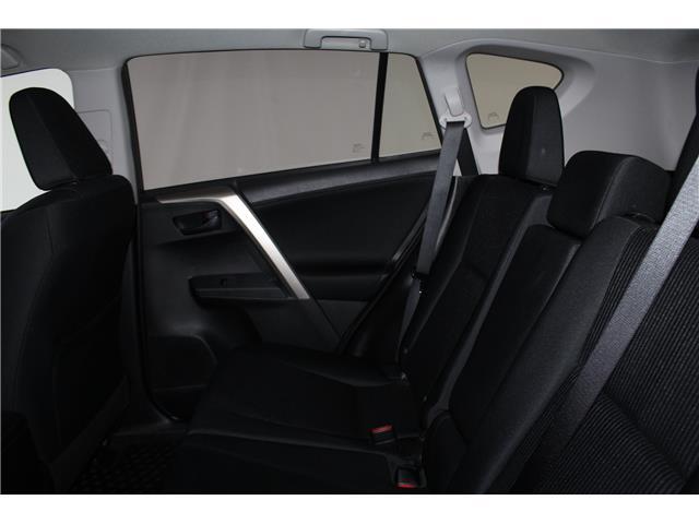 2015 Toyota RAV4 LE (Stk: 298657S) in Markham - Image 18 of 24