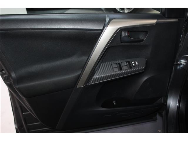 2015 Toyota RAV4 LE (Stk: 298657S) in Markham - Image 5 of 24