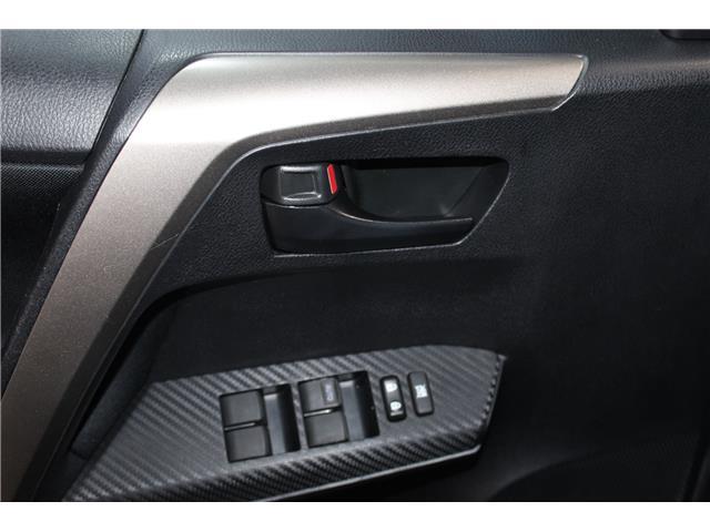 2015 Toyota RAV4 LE (Stk: 298657S) in Markham - Image 6 of 24