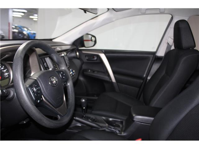 2015 Toyota RAV4 LE (Stk: 298657S) in Markham - Image 7 of 24
