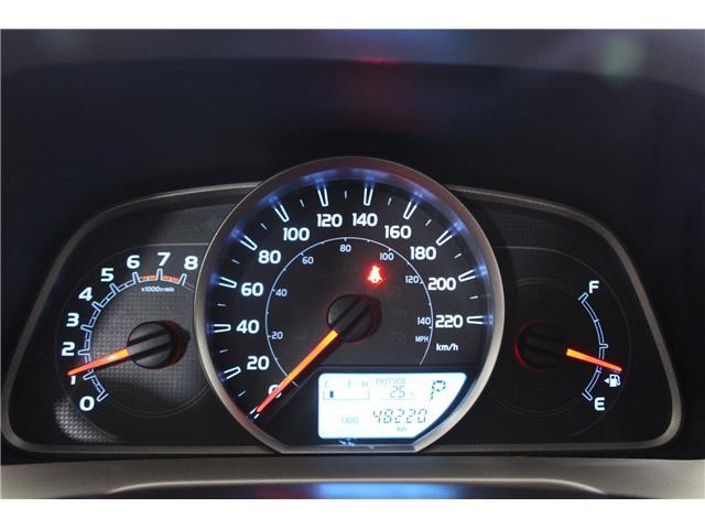 2015 Toyota RAV4 LE (Stk: 298657S) in Markham - Image 10 of 24