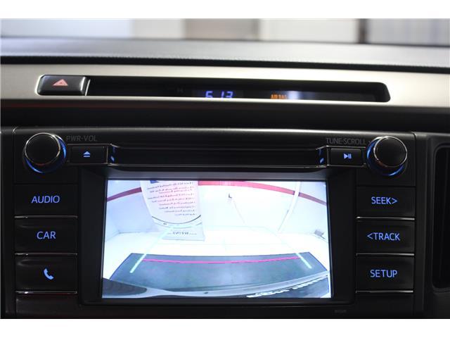 2015 Toyota RAV4 LE (Stk: 298657S) in Markham - Image 12 of 24