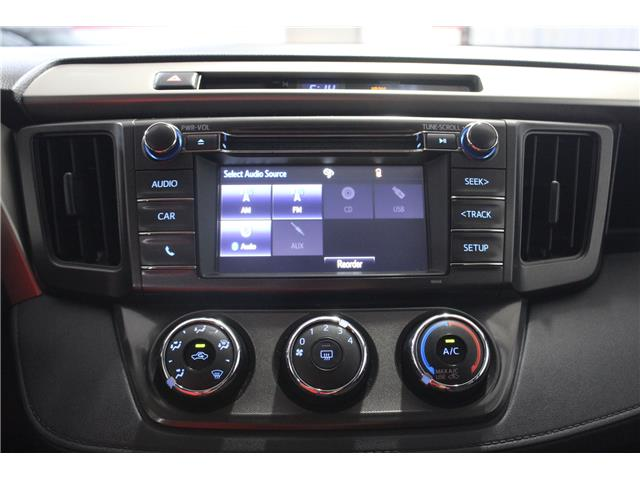 2015 Toyota RAV4 LE (Stk: 298657S) in Markham - Image 11 of 24