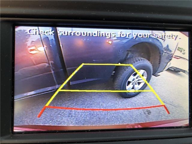 2017 Hyundai Sonata GL (Stk: -) in Kemptville - Image 5 of 8