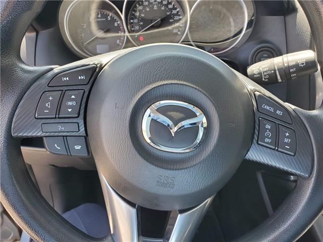 2016 Mazda CX-5 GS (Stk: 6212A) in Alma - Image 5 of 8
