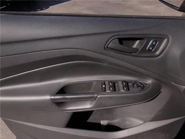 2018 Ford Escape S (Stk: 46369) in Burlington - Image 12 of 25