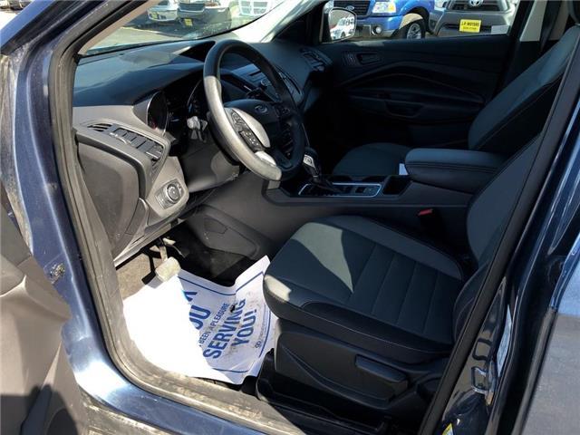 2018 Ford Escape S (Stk: 46369) in Burlington - Image 13 of 25