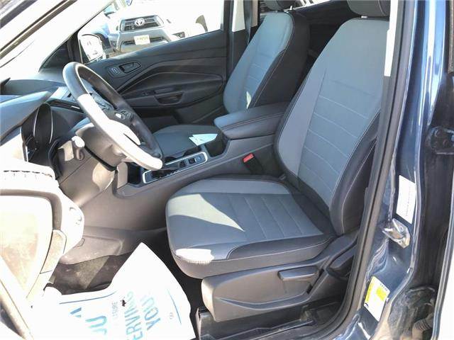 2018 Ford Escape S (Stk: 46369) in Burlington - Image 14 of 25