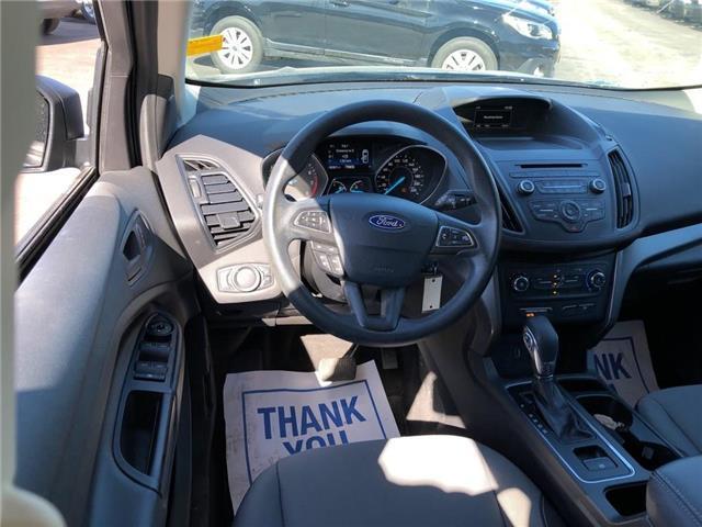 2018 Ford Escape S (Stk: 46369) in Burlington - Image 16 of 25