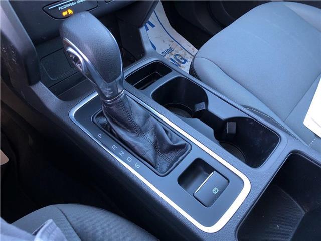 2018 Ford Escape S (Stk: 46369) in Burlington - Image 17 of 25