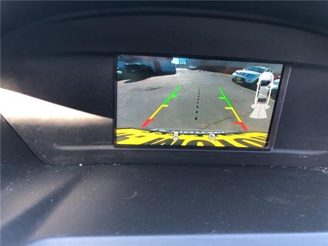 2018 Ford Escape S (Stk: 46369) in Burlington - Image 19 of 25