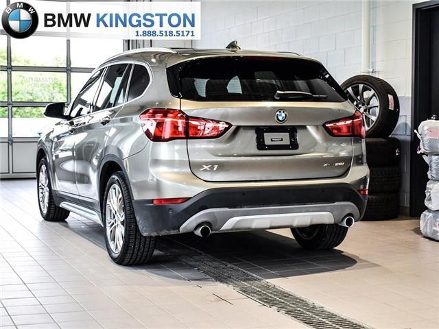 2019 BMW X1 xDrive28i (Stk: P9039) in Kingston - Image 2 of 30