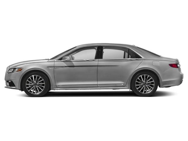 2019 Lincoln Continental Reserve (Stk: 19703) in Vancouver - Image 2 of 9
