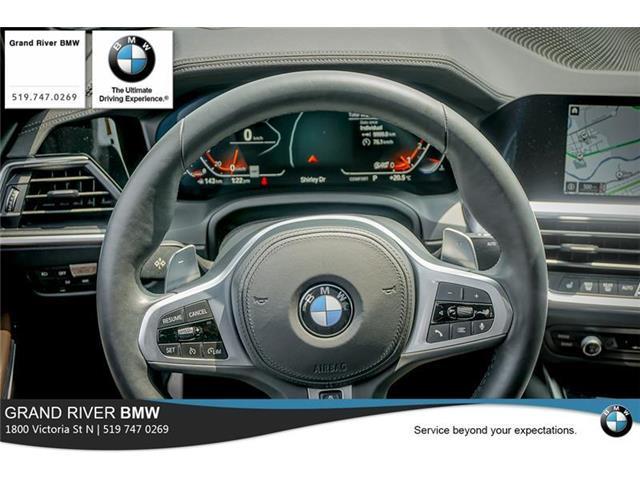 2019 BMW 330i xDrive (Stk: 50774A) in Kitchener - Image 16 of 22