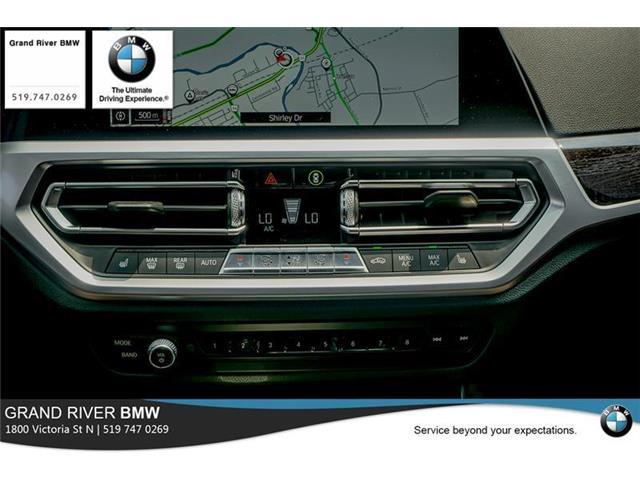 2019 BMW 330i xDrive (Stk: 50774A) in Kitchener - Image 18 of 22