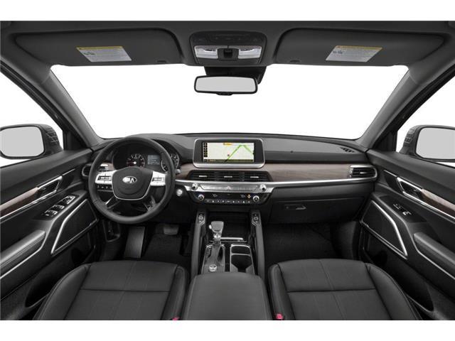 2020 Kia Telluride SX Limited w/Nappa (Stk: TL07503) in Abbotsford - Image 5 of 9
