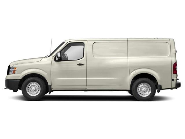 2019 Nissan NV Cargo NV3500 HD S V8 (Stk: E7428) in Thornhill - Image 2 of 9