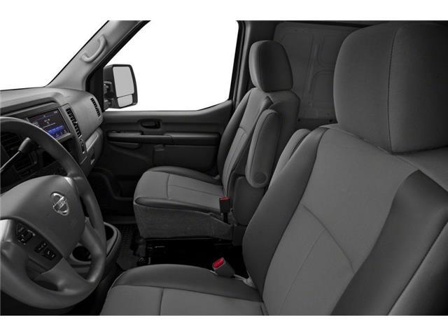 2019 Nissan NV Cargo NV3500 HD S V8 (Stk: E7428) in Thornhill - Image 6 of 9