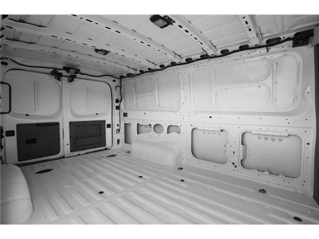 2019 Nissan NV Cargo NV3500 HD S V8 (Stk: E7428) in Thornhill - Image 8 of 9