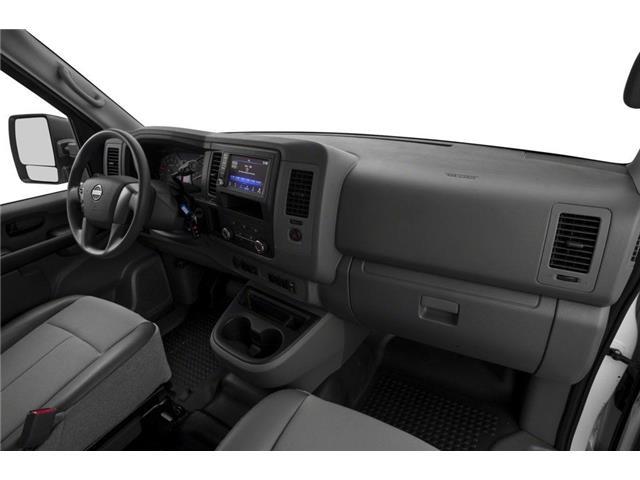 2019 Nissan NV Cargo NV3500 HD S V8 (Stk: E7428) in Thornhill - Image 9 of 9