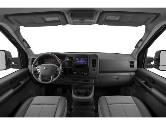 2019 Nissan NV Cargo NV3500 HD S V8 (Stk: E7427) in Thornhill - Image 5 of 9